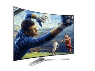 W Europie prawie połowa mężczyzn ogląda piłkę nożną co najmniej trzy razy w tygodniu