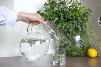 5 mitów na temat wody. Czy znasz wszystkie?