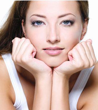 Kosmetolog radzi - maski, maseczki… - jak je wybierać i jak ich używać, żeby przyniosły pożądane efekty