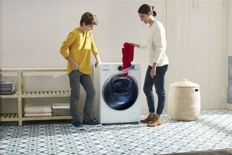 Powrót do codzienności – jak zrobić pranie po urlopie?