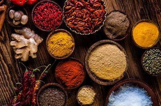 Kuchnie świata - które z nich warto poznać?