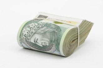 Jak najlepiej zarządzać domowymi finansami?