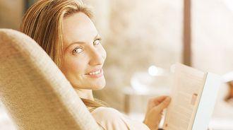 Jak radzić sobie ze stresem - najskuteczniejsze naturalne składniki działające uspokajająco i łagodzące dolegliwości nerwowe