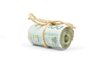 Czy realizujemy już noworoczne postanowienia finansowe?