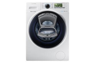 5 sposobów, by zaoszczędzić na praniu