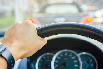 6 nowinek technologicznych, które odmienią życie każdego kierowcy!