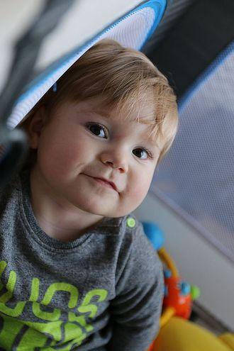 Dzieci jedzą zdrowo: Olej czy masło? Jakie znaczenie mają tłuszcze w diecie dzieci i które są najlepsze?