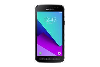 Samsung Galaxy Xcover 4: smartfon do zadań specjalnych