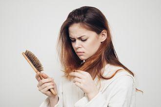 Na czym polega analiza pierwiastkowa włosa?