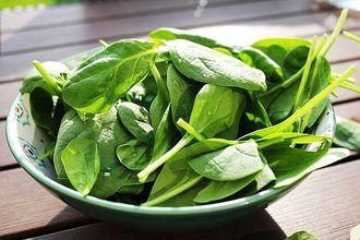 Jarzynowy wróg na talerzu! Czyli nielubiane warzywa w diecie dziecka. Jak sprytnie sprawić, żeby nasze dziecko zaczęło je jeść.