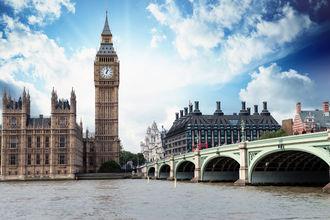 5 rzeczy, których nie wiedziałeś o Wielkiej Brytanii, a powinieneś!