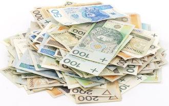 Wkrótce Ogólnopolski Dzień bez Długów –jak spłacić swoje zaległości finansowe?