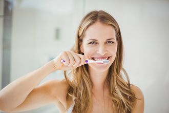 Światowy Dzień Zdrowia Jamy Ustnej – czy na pewno dobrze dbasz o jej higienę?