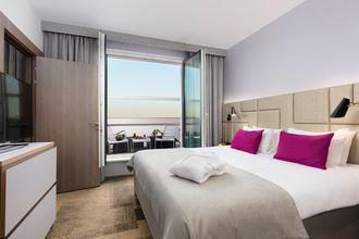 5 kroków do wybrania idealnego hotelu