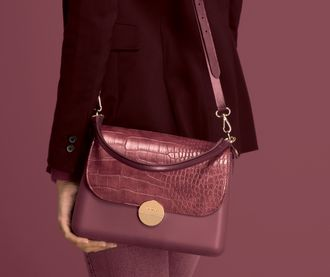 Ogarnij swoja torebkę raz na zawsze
