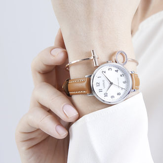 Planowanie dnia z zegarkiem– dlaczego warto?