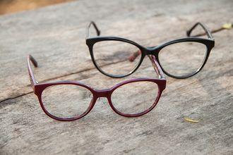 Czego nienaWIDZĄ Twoje okulary? Wyeliminuj te błędy, a zobaczysz różnicę!