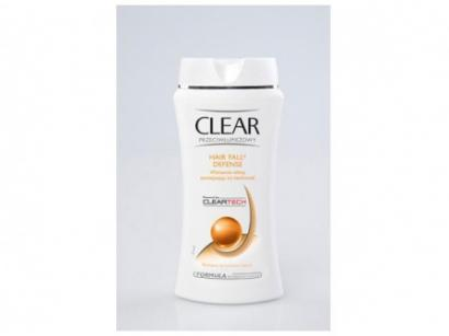 szampon-clear-hair-fall-defens