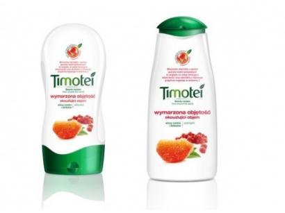 timotei-wymarzona-objetosc