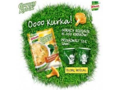 knorr-rozdaje-15000-kubkow