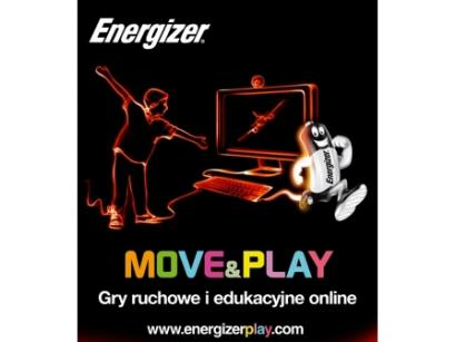 move-play-platforma-gier-ruchowo-edukacyjnych-online
