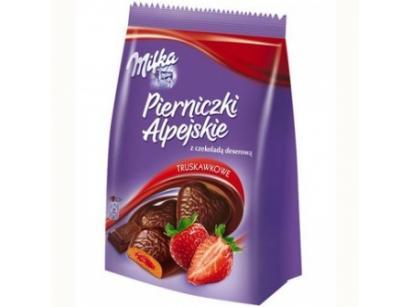 wygraj-milka-pierniczki-alpejskie-truskawkowe-z-czekolada