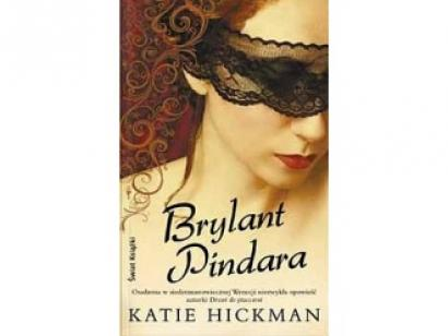 brylant-pindara-katie-hickman-1