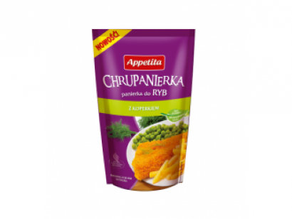 panierka-idealna-nowe-chrupanierki-appetita-1