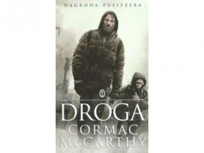droga-comarc-mccarthy-1