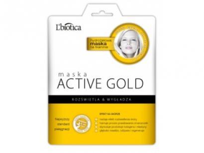 konkurs-wygraj-hydrozelowa-maske-na-tkaninie-active-gold-od-l-biotica-2
