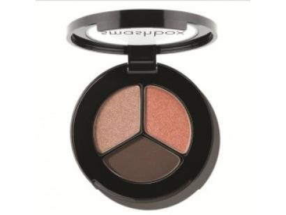 magiczny-makijaz-na-sylwestra-cienie-photo-op-eye-shadow-trio-od-smashbox-1