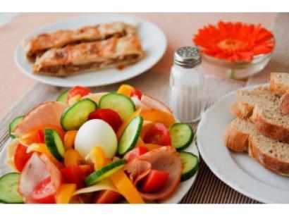 dieta-na-stoku-1