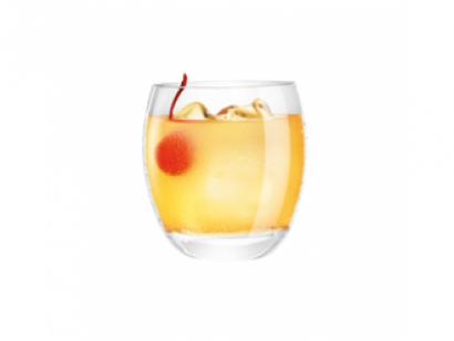 karnawal-z-gentlemanem-drink-gentleman-s-tropical-swing-1