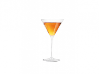 karnawal-z-gentlemanem-drink-perfect-gentlemantm-1