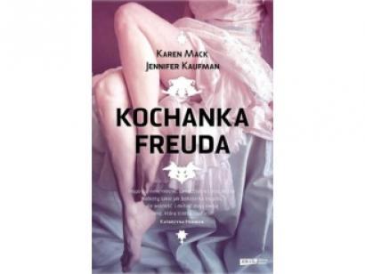 kochanka-freuda-1