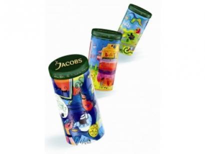 kolorowe-puszki-jacobs-kr-nung-stworzone-przez-artystow-gwiazdy-1