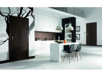 malwina-sarnowska-jak-urzadzic-mieszkanie-w-stylu-skandynawskim-1