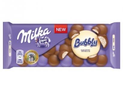 nowa-milka-bubbly-1