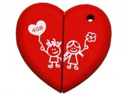 serce-przechowa-wszystkie-wspomnienia-1