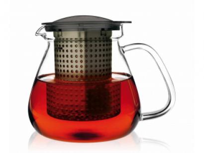 sztuka-parzenia-herbaty-1