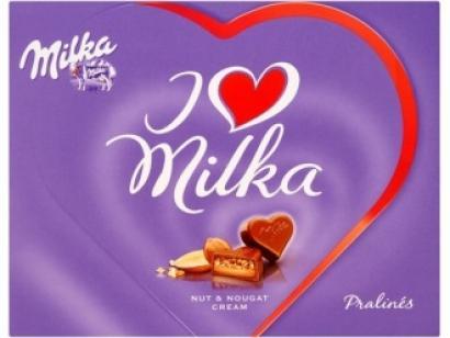 wygraj-bombonierke-milka-110g-i-love-1
