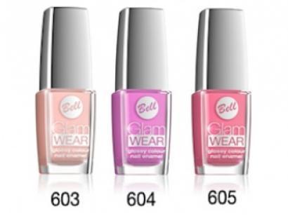 idealny-manicure-blyskawicznie-1