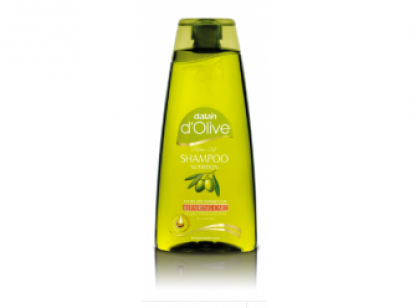 nawilzajacy-szampon-oliwkowy-od-dalan-d-olive-1