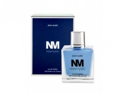 newmystic-men-od-jean-marc-zapach-ktory-prowokuje-1