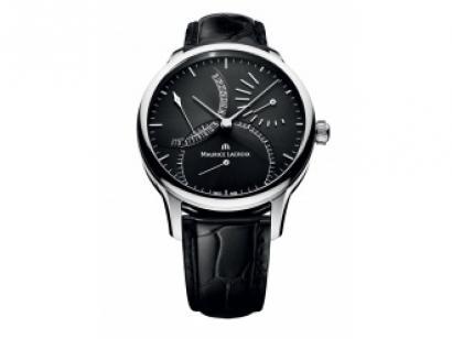 zegarek-maurice-lacroix-apart-1