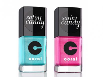cukierkowy-kolor-i-satynowe-wykonczenie-1