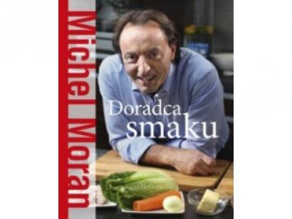 michel-moran-doradca-smaku-1