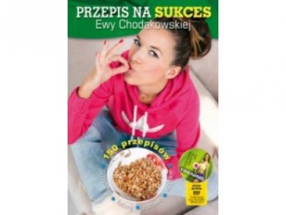 nowosc-na-polce-przepis-na-sukces-ewy-chodakowskiej-moje-wybory-moja-dieta-moje-cwiczenia-dvd-1