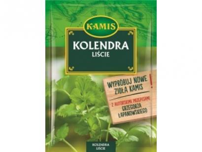 kamis-kolendra-w-lisciach-1