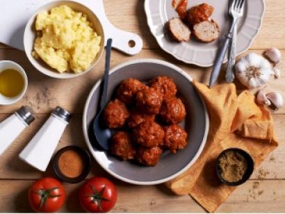 pulpeciki-z-pomidorami-i-kminem-rzymskim-1